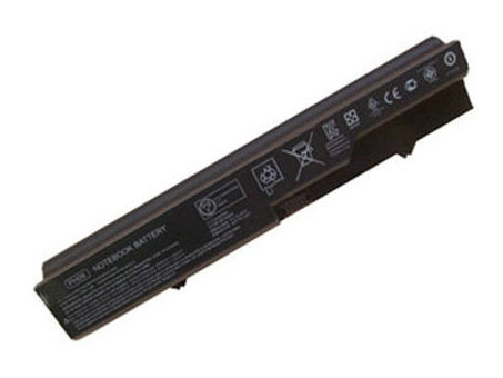 Compatible laptop battery hp  for HSTNN-I86C-4