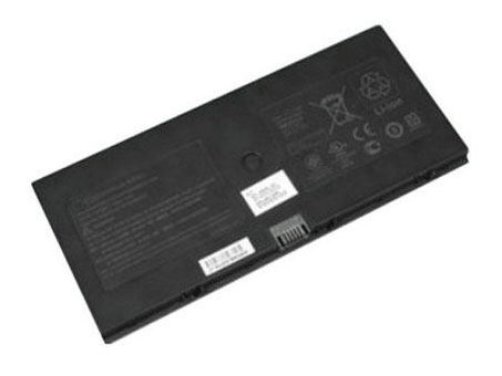 Compatible laptop battery hp  for 594637-241