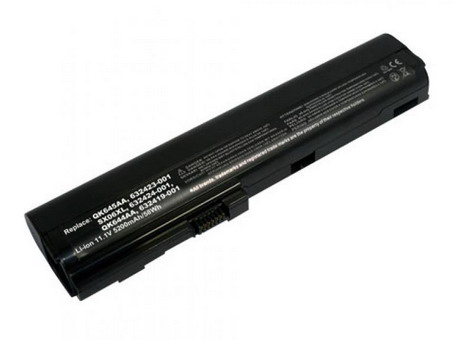 Compatible laptop battery hp  for SX06XL