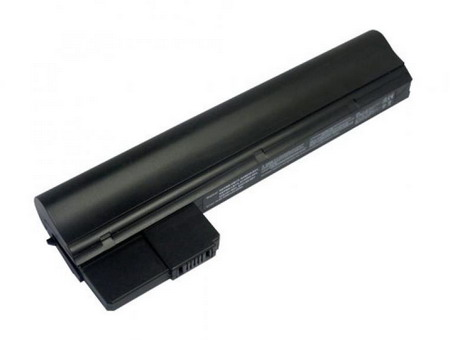 Compatible laptop battery hp  for Mini 110-3725tu