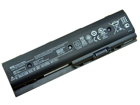 Compatible laptop battery hp  for 671567-421