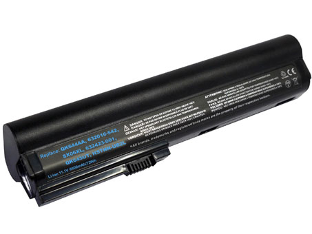 Compatible laptop battery hp  for QK645UT