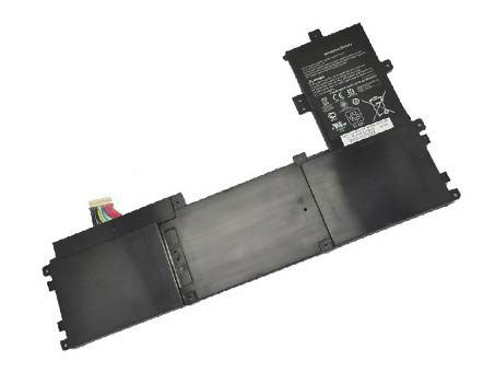 Compatible laptop battery hp  for TPN-C101