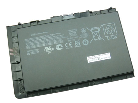 Compatible laptop battery hp  for BT04XL