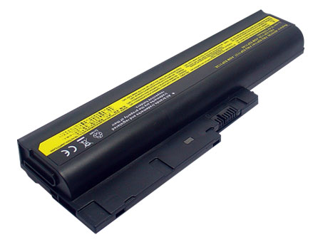 Compatible laptop battery lenovo  for ThinkPad R61i 8932