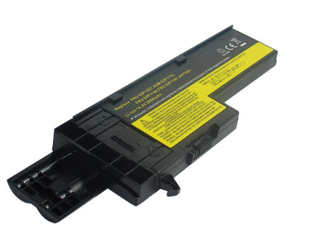 Compatible laptop battery lenovo  for ThinkPad X61 Series