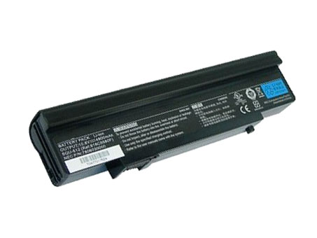 Compatible laptop battery SIMPLO  for SQU-513