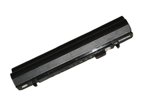 Compatible laptop battery advent  for 4214