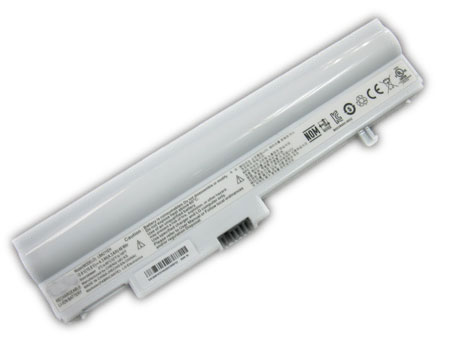 Compatible laptop battery LG  for X120-L