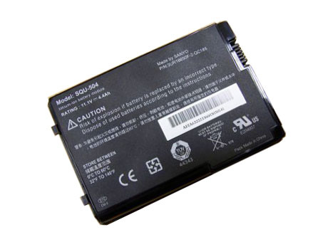 Compatible laptop battery lenovo  for HEDY L100