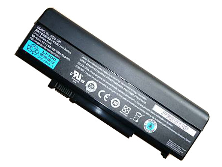 Compatible laptop battery advent  for 5411