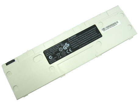 Compatible laptop battery SIMPLO  for 916T8000F