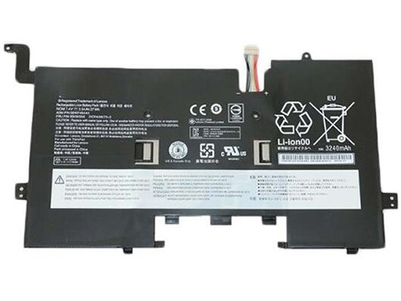 Compatible laptop battery lenovo  for 00HW006