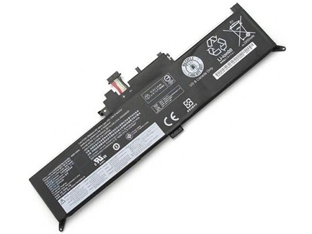 Compatible laptop battery lenovo  for 00HW027