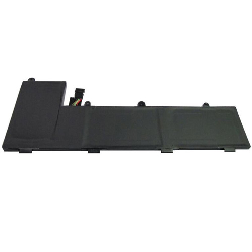 Compatible laptop battery lenovo  for SB10J78992