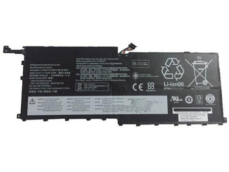 Compatible laptop battery lenovo  for 01AV457