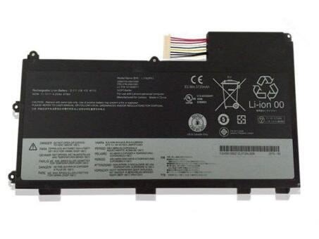 Compatible laptop battery LENOVO  for 121500077