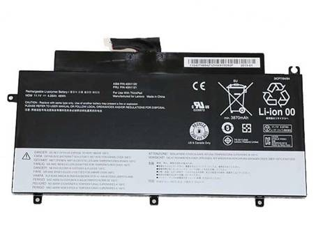 Compatible laptop battery LENOVO  for ThinkPad-T431s-Series