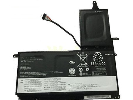 Compatible laptop battery lenovo  for ThinkPad-S5-S540