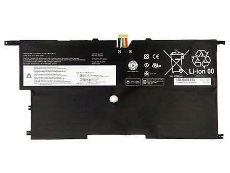 Compatible laptop battery LENOVO  for ThinkPad-New-X1-Carbon-14
