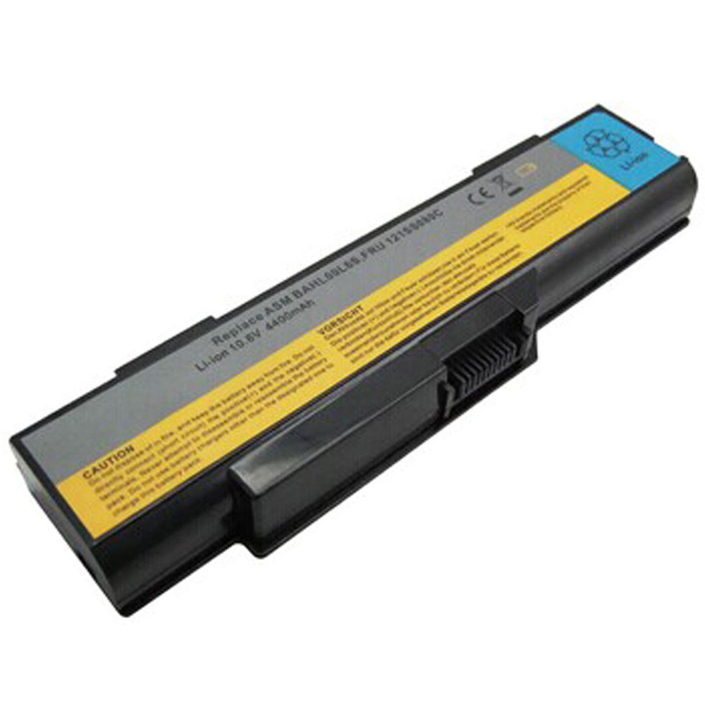 Compatible laptop battery lenovo  for 121SP010C