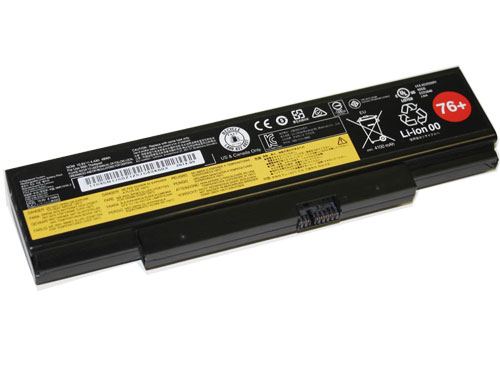 Compatible laptop battery lenovo  for 45N1761