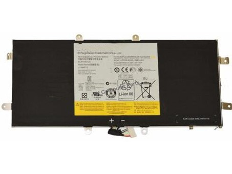 Compatible laptop battery lenovo  for 4ICP4/56/120