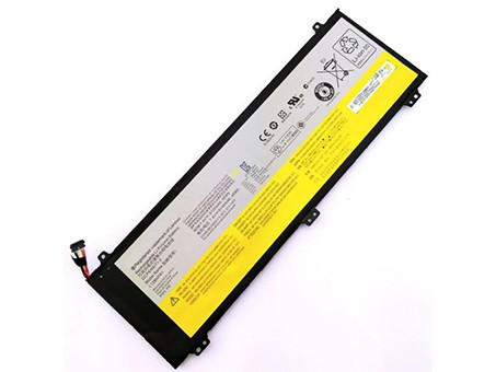 Compatible laptop battery lenovo  for L12L4P63