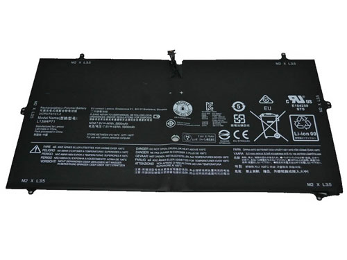 Compatible laptop battery lenovo  for Yoga-3-Pro-1370