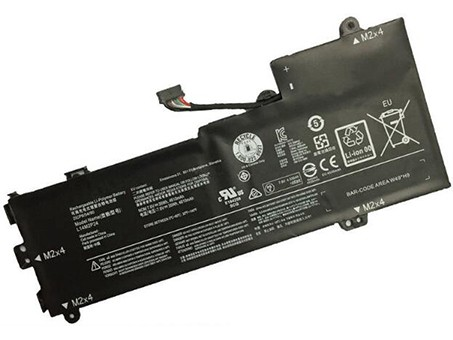 Compatible laptop battery lenovo  for E31-80-ISE