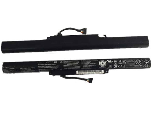 Compatible laptop battery LENOVO  for L14M4A01
