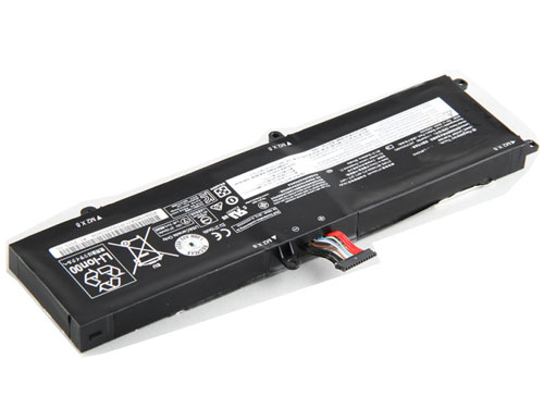 Compatible laptop battery lenovo  for L14S4PB0