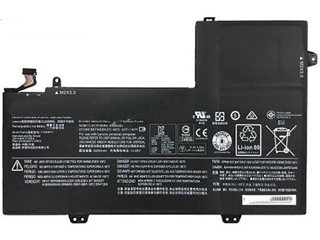 Compatible laptop battery lenovo  for deaPad-700S-14ISK-6Y30