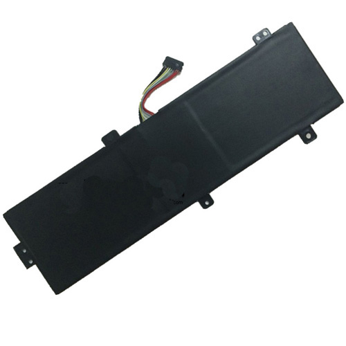 Compatible laptop battery lenovo  for L15M2PB2