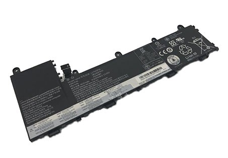 Compatible laptop battery LENOVO  for 01AV486