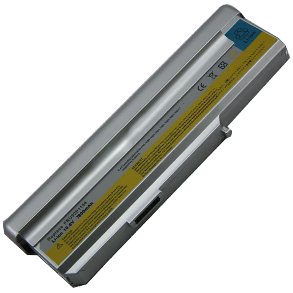 Compatible laptop battery lenovo  for 42T5252