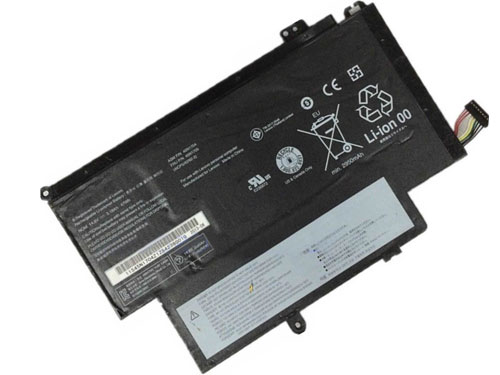 Compatible laptop battery lenovo  for Thinkpad-S1-Yoga-20CDS00800