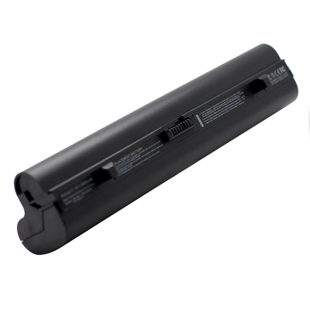 Compatible laptop battery LENOVO  for IdeaPad S9e 4187