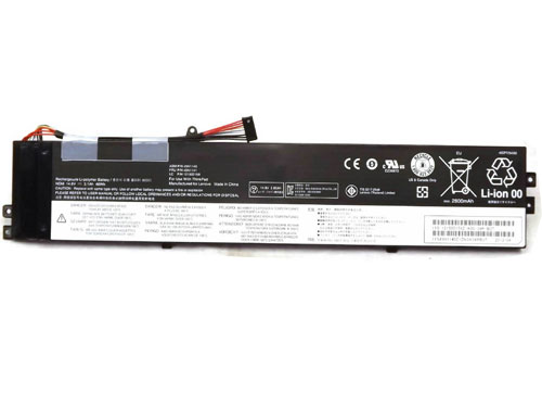 Compatible laptop battery lenovo  for 45N1139