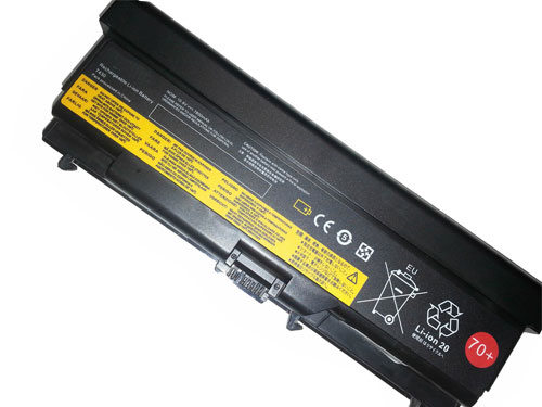 Compatible laptop battery lenovo  for 57Y4186