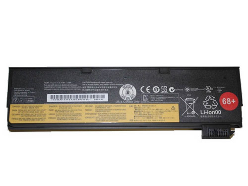 Compatible laptop battery lenovo  for 0C52862