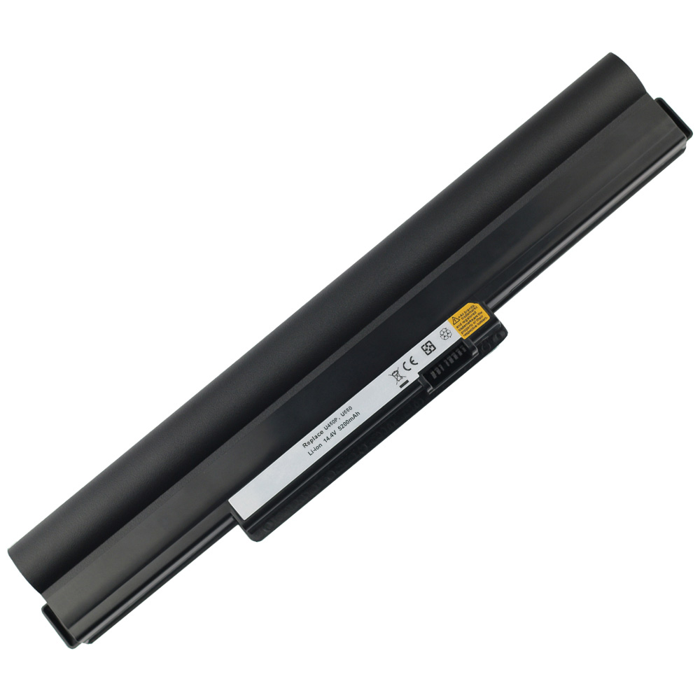 Compatible laptop battery lenovo  for L09S8D21