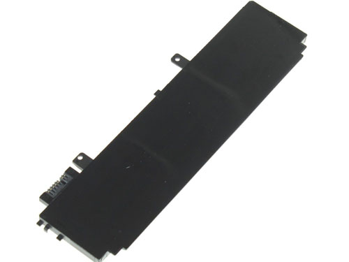 Compatible laptop battery lenovo  for Thinkpad-X240S-Series
