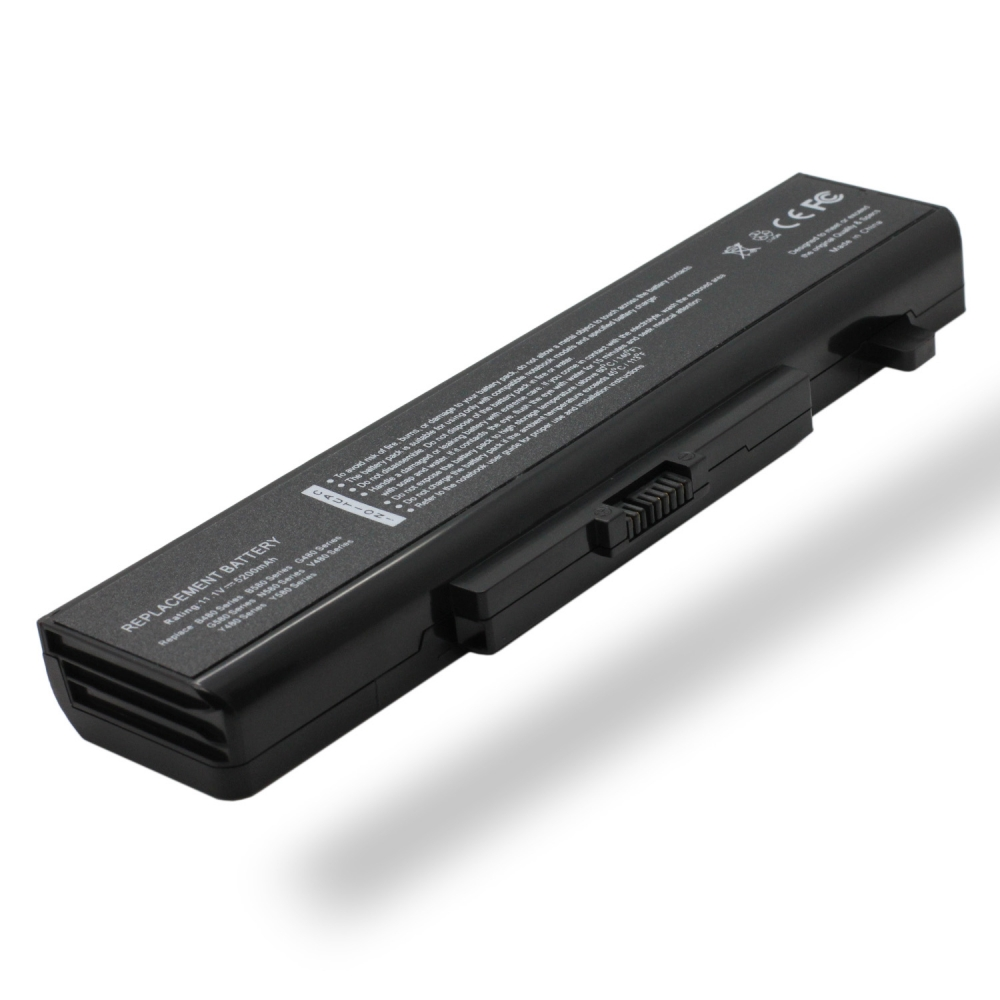 Compatible laptop battery lenovo  for ThinkPad-Edge-K43S
