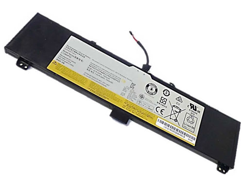 Compatible laptop battery lenovo  for L13M4P02