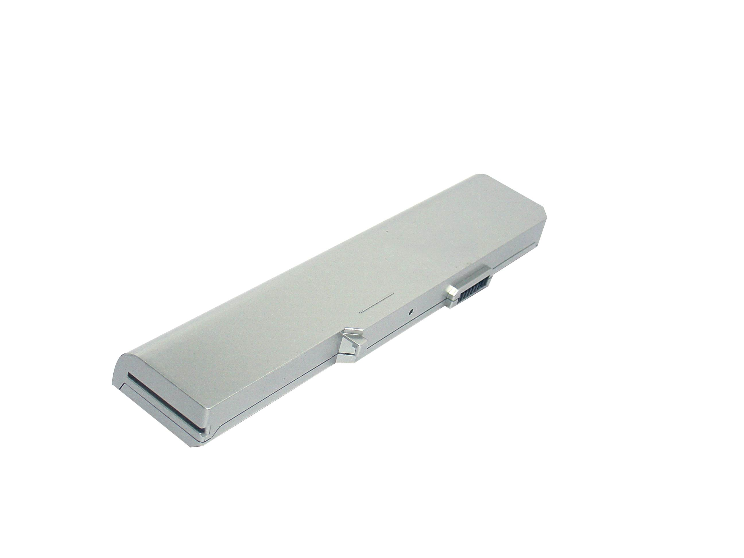 Compatible laptop battery lenovo  for 40Y8322