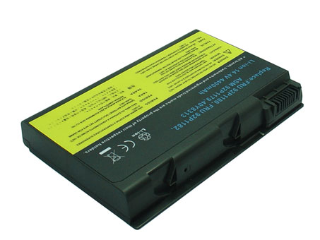 Compatible laptop battery lenovo  for 40Y8313