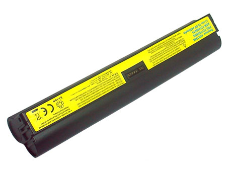 Compatible laptop battery lenovo  for 3000 Y310 Series