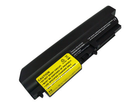 Compatible laptop battery lenovo  for FRU 42T5264