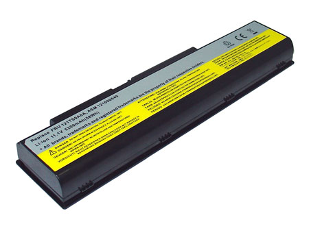 Compatible laptop battery lenovo  for 3000 Y500 Series